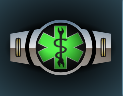 Medic Badge.png