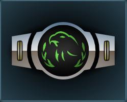 United Nations Green Eagles Badge.PNG