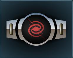 Halo Corsairs Badge.PNG