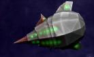 Mini-BarracudaMKl.png