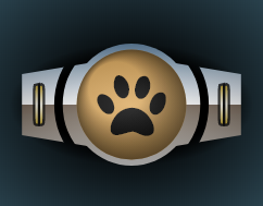 Paw Badge.png
