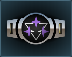 Centauri Space Force Badge.PNG