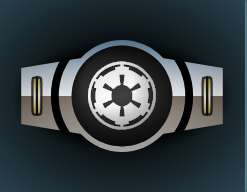 Galactic Empire Badge.png