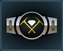 Proxima Mining Front Badge.PNG