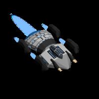 Pioneer3D.png