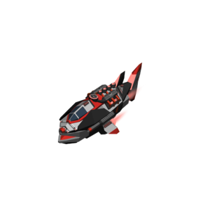 GrouperFish3D.png