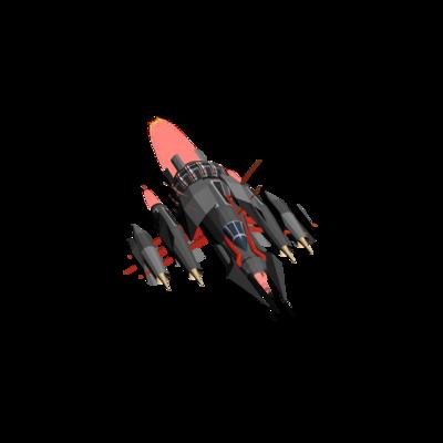 Starblast Harbinger.png