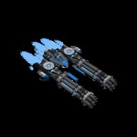 U-10 Thunder3D.png