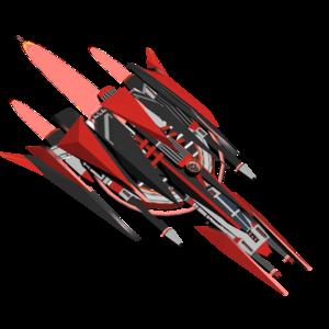 Miles - Official Starblast io Wiki