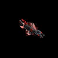 Lionfish3D.png