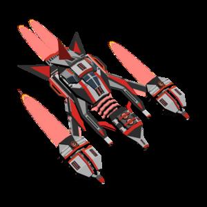 V-Destroyer3D.png