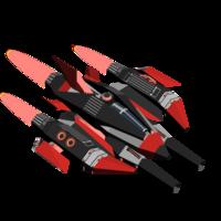 Stingray (Intrusion & Battle Royale)3D.png