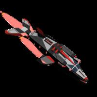 Starblast beak.png