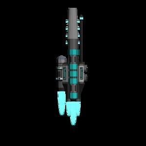 U-Marksman3D.png