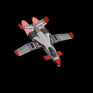Starblast Warthog.png