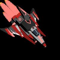 T-Rex3D.png
