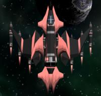 Shadow Phoenix Mk-II.png