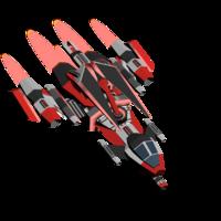 Falcon3D.png