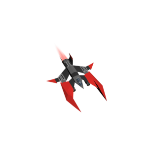 Starblast Advanced Support Fighter.png