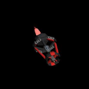 Starblast G-Sniper.png