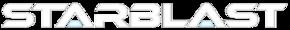 STARBLAST Logo.png