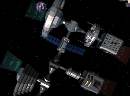 Space Station Level 3.png
