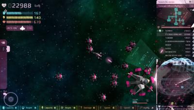 Starblast mine fortress.PNG