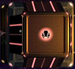 AlienCityBuilding.png