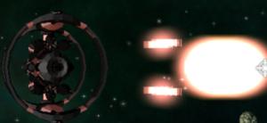 U-Fusion-current.png