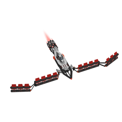 Starblast swordnshield.png