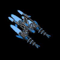 U-Demon3D.png