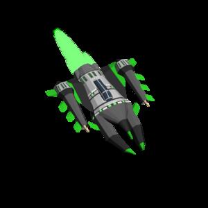 Starblast mantis.png