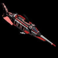Swordfish3D.png