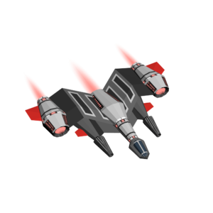 Starblast Valkyrie .png