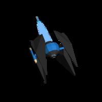 Side-Interceptor3D.png