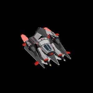 Starblast Prime fighter.png