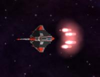 Stingray (Nautic Series).png