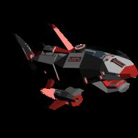 Starblast shark.png