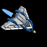 DeltaFighter3D.png