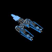 U-Pulsar3D.png