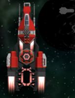Hotswap Bomber.png