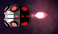 Saucer red.PNG