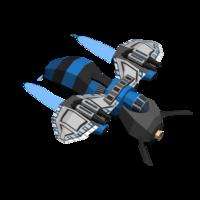 Bee Sniper3D.png
