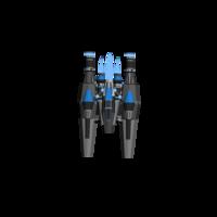 H-Warrior3D.png