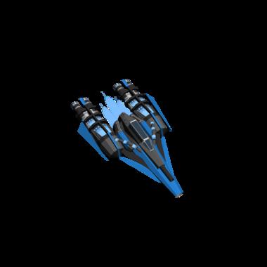 U-Interceptor3D.png