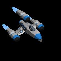 T-Warrior3D.png