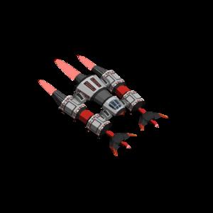 Starblast seeker.png