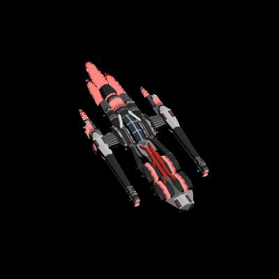 Starblast inferno.png