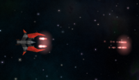 AdvancedSupportFighter.png