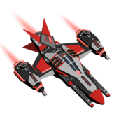 Harpy3D.png